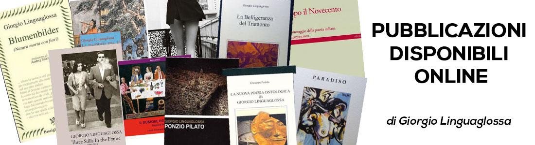 Libro Giorgio